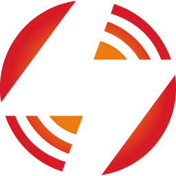 Scapo Logo